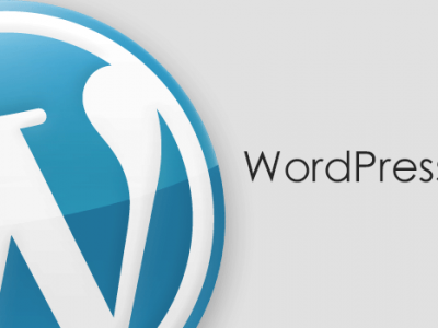 AS novidades do WordPress 4.1